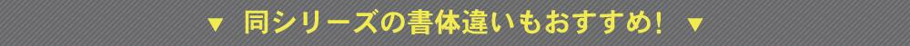 表札 ステンレス シンプルなステンレスの切り文字表札【LCSR-01】